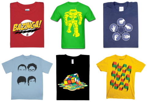 big-bang-tees