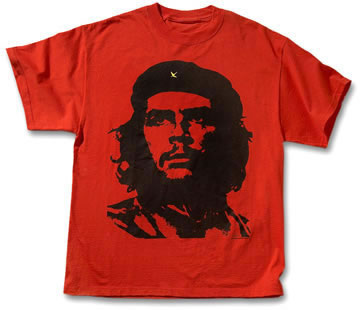 red che tee
