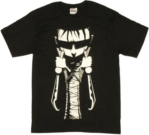 JTHM T-Shirt