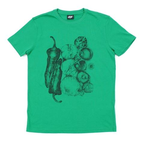 Vegetable T-Shirt