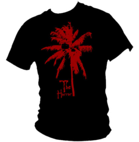 Apocalypse Now T-Shirt