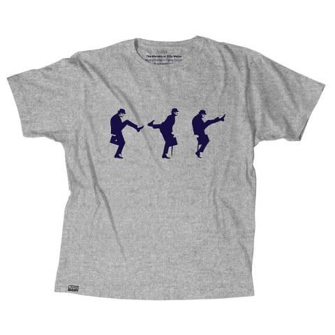John Cleese T-Shirt